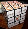 Googlecube (本文とは関係ありません。)