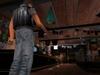 Virtualworld