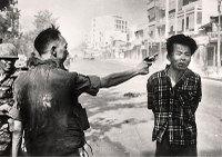 Vietnam_1968_2_1