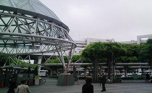 Chiba_station