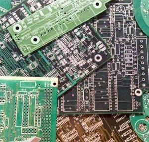 Electronicscircuit