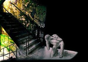 Depressiveinthedark