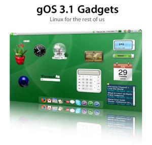 Gos_31_gadgets